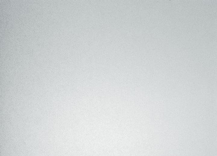 Glasfolien selbstklebend Milky D-C-Fix 665845600000 Grösse L: 200.0 cm x B: 45.0 cm Bild Nr. 1