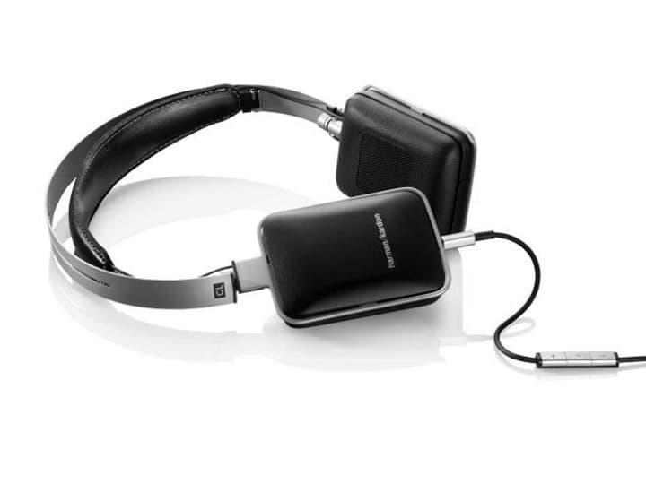 Kardon BT Bluetooth Kopfhörer Harman 77274890000013 Bild Nr. 1