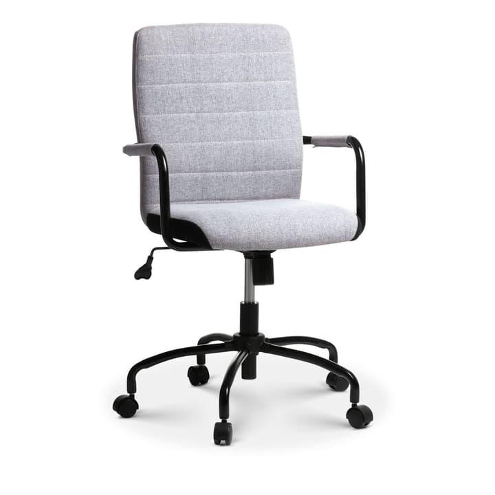 ZEON Bürodrehstuhl 364027500000 Bild Nr. 1