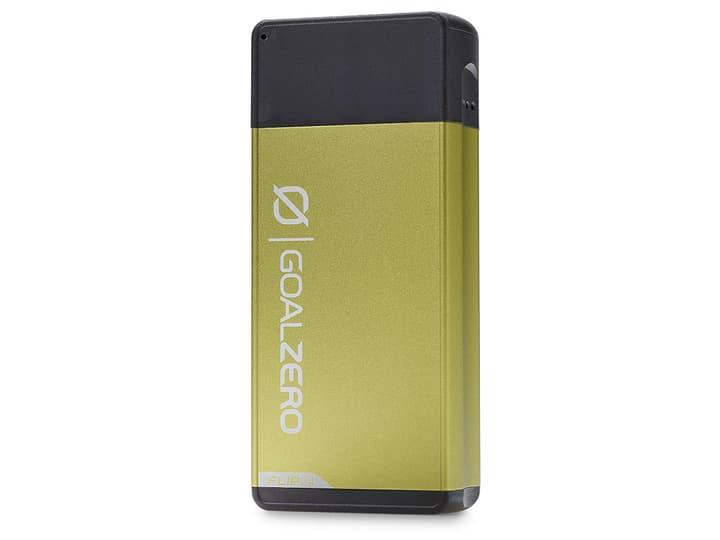 GoalZero Powerbank Flip 24 grün 613212200000 N. figura 1