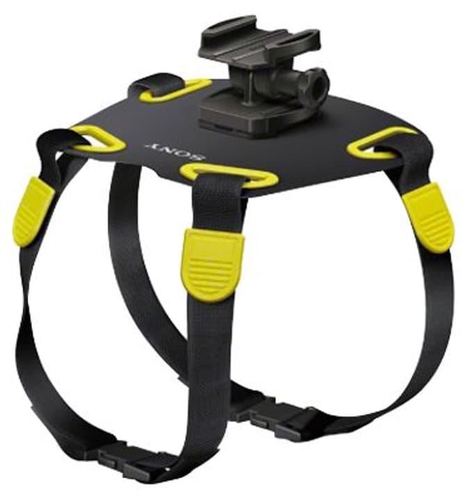 AKA-DM1 Sistema di supporto fotocamera Sony 785300135744 N. figura 1