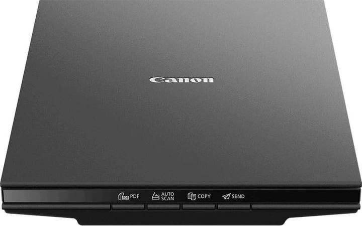 LIDE 300 Scanner Canon 785300138321 Bild Nr. 1