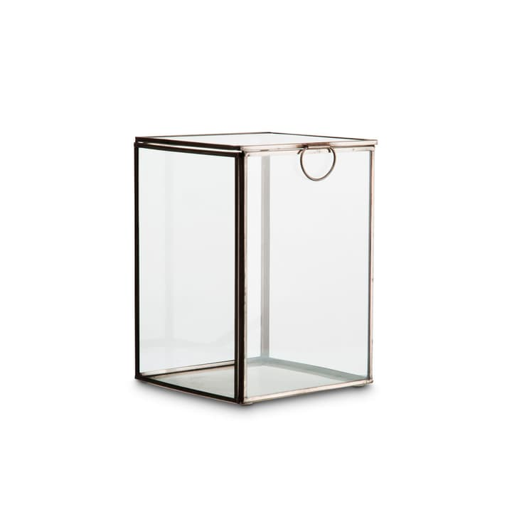 DIMA scatola di vetro 374063900000 N. figura 1