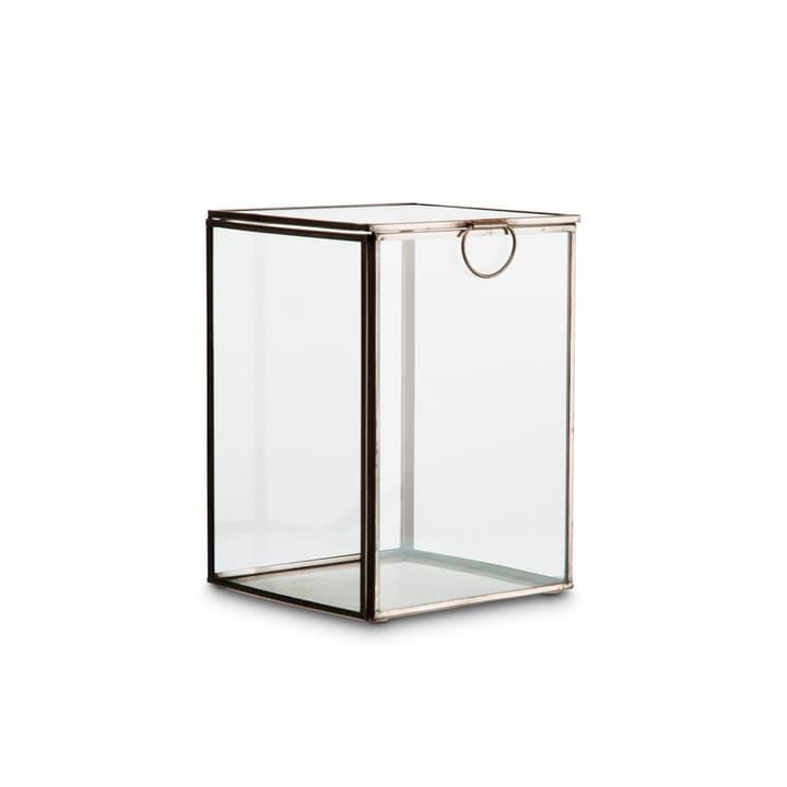 DIMA boîte de verre 374063900000 Photo no. 1