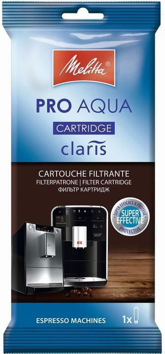Pro Aqua Wasserfilterpatrone Melitta 717393400000 Bild Nr. 1
