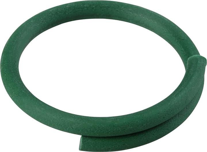 Anelli di fissaggio Fissaggio Miogarden 631502200000 N. figura 1