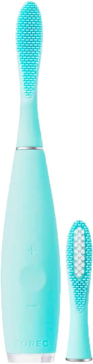 ISSA 2 sensitive set brosse à dents sonique Foreo 785300143155 Photo no. 1
