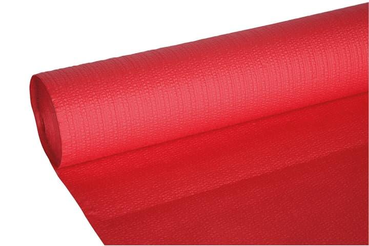 ADVENTURE Papiertischtuchrolle 444857020030 Farbe Rot Grösse B: 118.0 cm x T: 2000.0 cm Bild Nr. 1