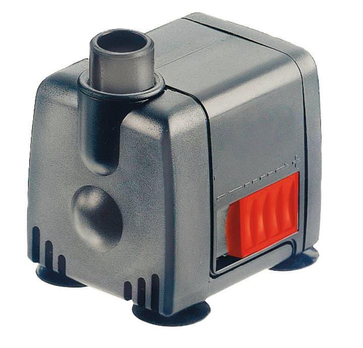 Pompe pour fontaine d'intern 320, 4 W 630757300000 Photo no. 1