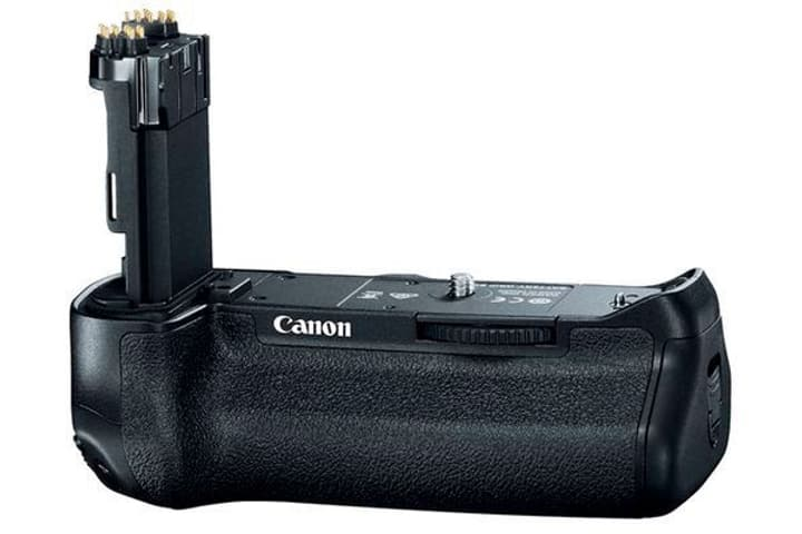 BG-E16 Poignée de piles Canon 785300123605 Photo no. 1