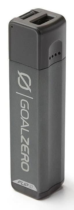 GoalZero Powerbank Flip 10 613209700000 N. figura 1
