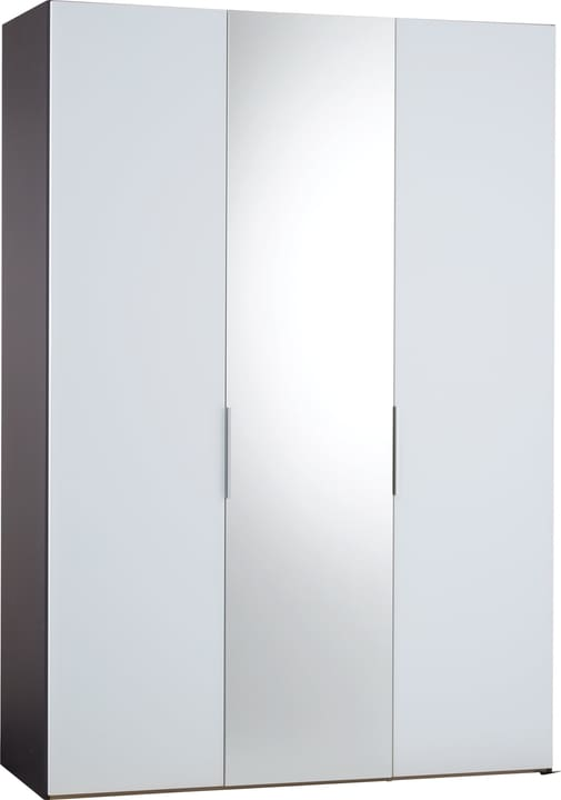 ORSON Armoire 402888200000 Photo no. 1