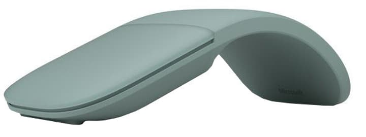 Surface Arc Bluetooth Souris Microsoft 785300149224 Photo no. 1