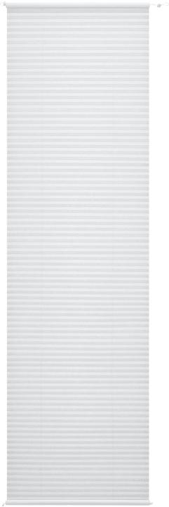 DAY-LIGHT Wabenplissee 430750804010 Farbe Weiss Grösse B: 40.0 cm x H: 140.0 cm Bild Nr. 1