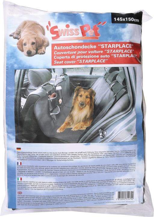 Autoschondecke Starplace 620687000000 Bild Nr. 1