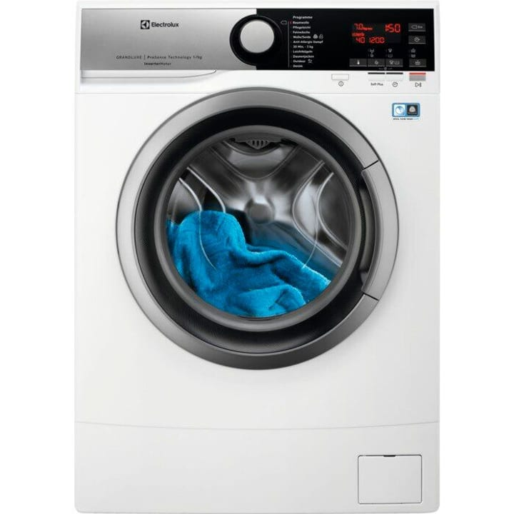 WAGL6S300 Lave-linge Electrolux 785300151063 Photo no. 1