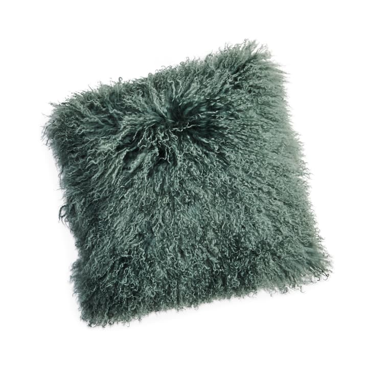 ANIMALE Coussin 378190200000 Photo no. 1