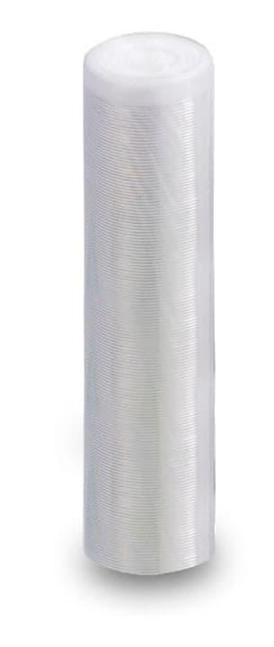 accessori originali sottovuoto Sacchetto per Macchina sottovuoto Solis 717338900000 N. figura 1
