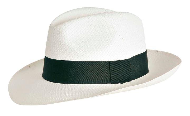 WHITE PANAMA Cappellodipaglia 631290000000 N. figura 1