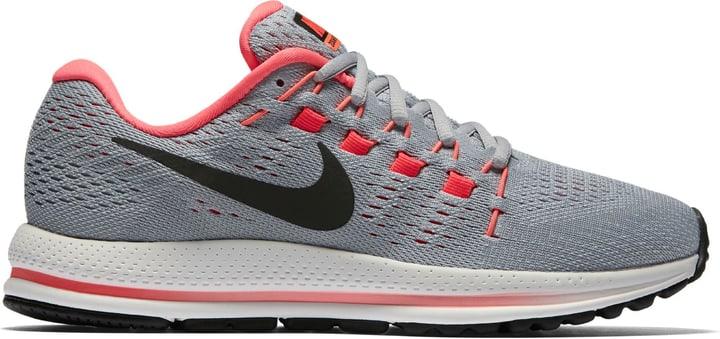 Zoom Vomero 12 Damen-Runningschuh Nike 461677638580 Farbe grau Grösse 38.5 Bild-Nr. 1