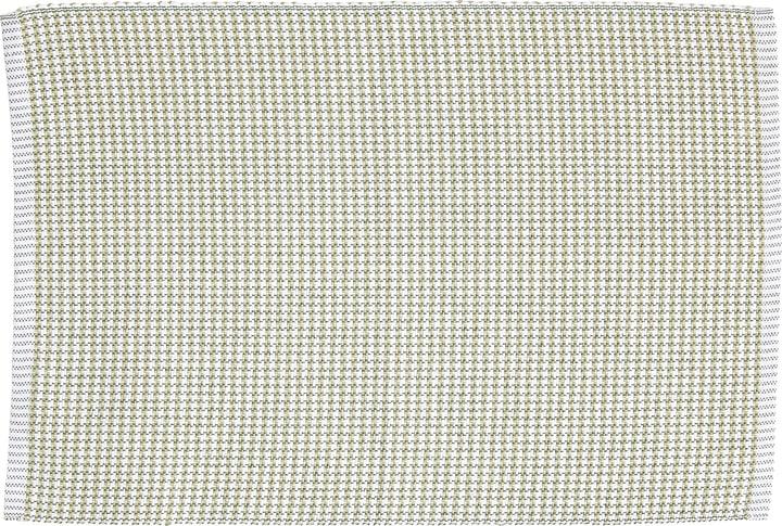 ALVAR tovaglietta 440285100000 N. figura 1