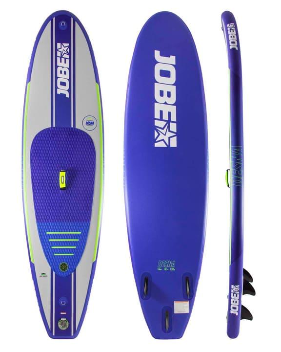 "Aero Desna SUP Board 10.0"" Package SUP-Set JOBE 464735000000 Bild-Nr. 1"