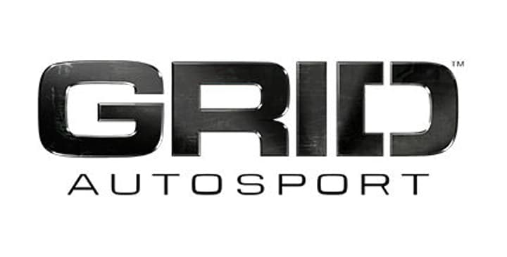 Mac - GRID: Autosport - Season Pass Download (ESD) 785300134104 N. figura 1