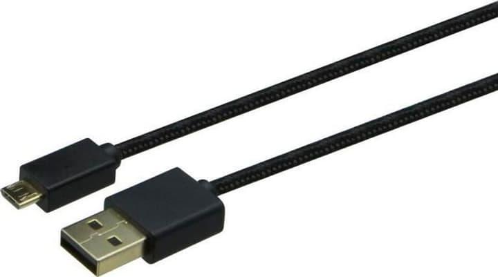 Premium Charging Cable - 4m Cavo KÖNIX 785300144590 N. figura 1
