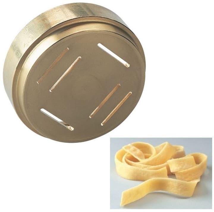 Pasta-Einsatz Pappardelle Kenwood 9071040148 Bild Nr. 1
