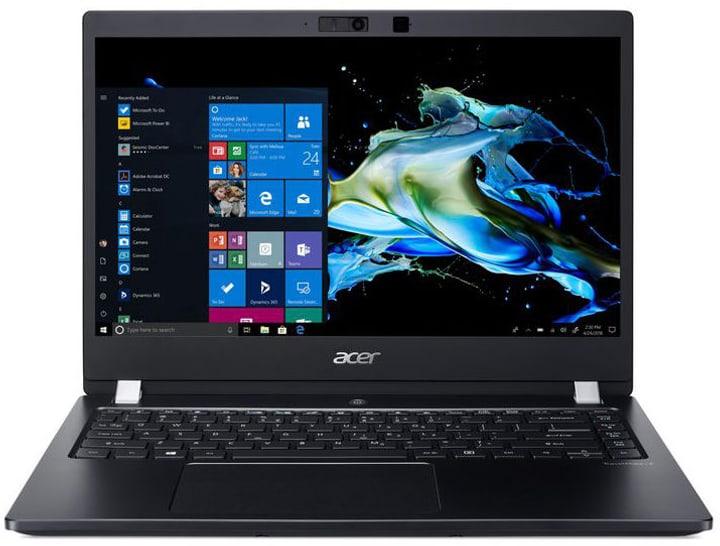 TravelMate X3 X314-51-M-52CC Ordinateur portable Acer 785300146774 Photo no. 1