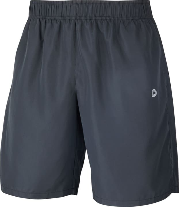 Herren-Shorts Perform 464995700420 Grösse M Farbe schwarz Bild-Nr. 1