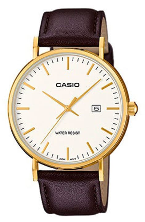 MTH-1060GL-7AER Casio Collection 760819800000 N. figura 1
