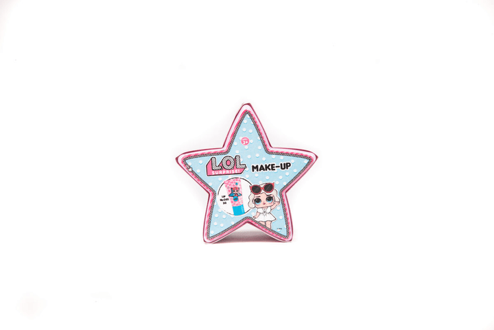 LOL Star Schminke 1 Surprise Bag 746564300000 Photo no. 1