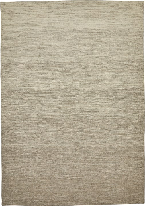FRANCO Tappeto 412013516074 Colore beige Dimensioni L: 160.0 cm x P: 230.0 cm N. figura 1