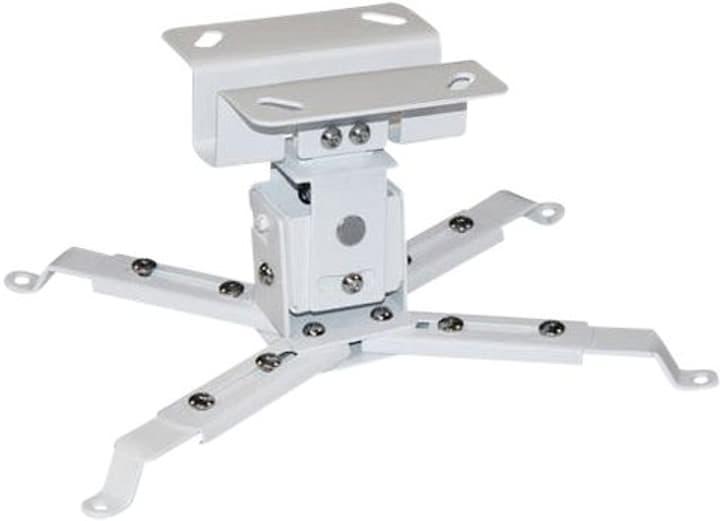 MultiCel1200W - Weiss montaggio a soffitto Celexon 785300142525 N. figura 1