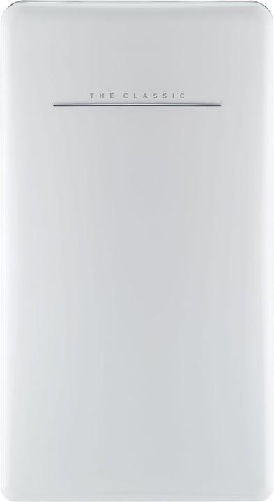 Réfrigérateur FN 153WQ Frigorifero Daewoo 785300130910 N. figura 1