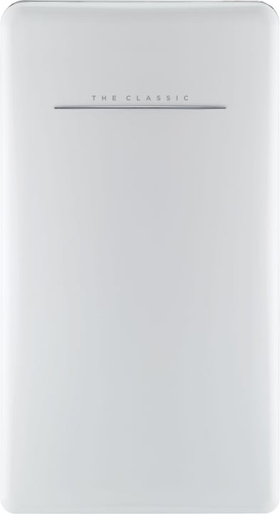 Kühlschrank FN 153WQ Daewoo 785300130910 Bild Nr. 1