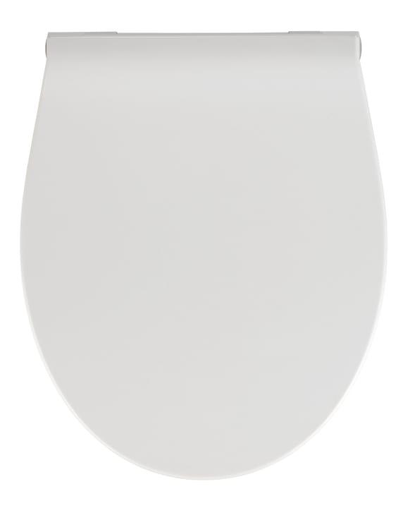 Abattant WC LED WENKO 674022900000 Photo no. 1
