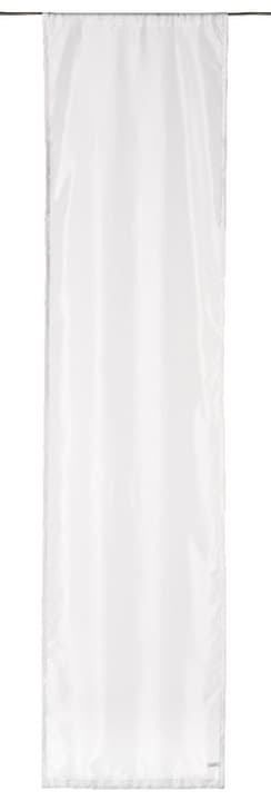 FV GLANZVOILE EASY,60x260CM_gardenia 43054180001110 Photo n°. 1