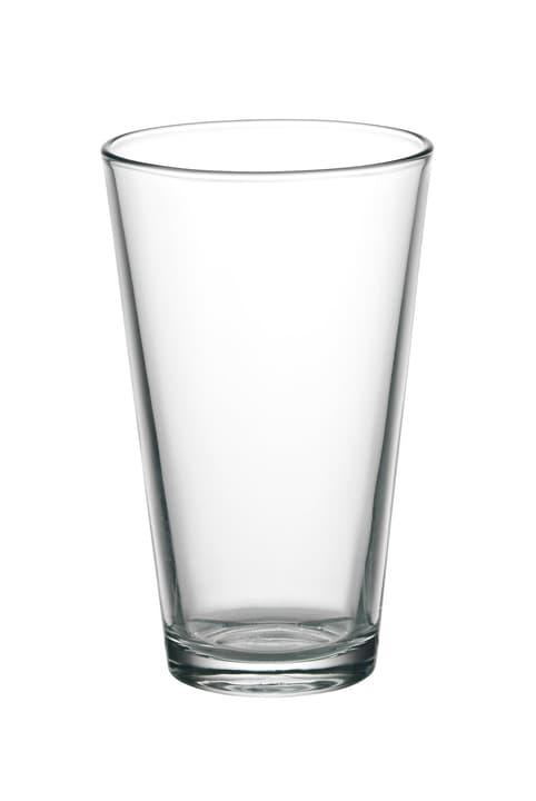 BLAISE Wasserglas 440212303200 Farbe Transparent Grösse H: 13.0 cm Bild Nr. 1