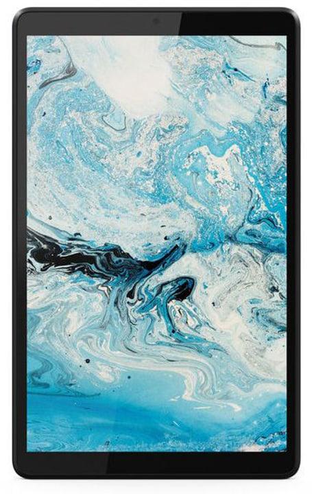 Tab M8 32 GB Tablette Lenovo 785300149071 Photo no. 1