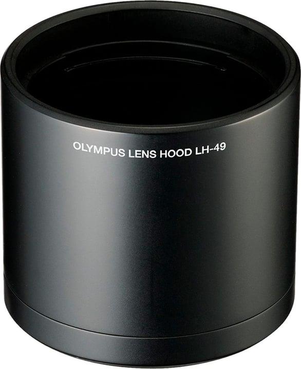LH‑49 Sonnenblende Olympus 785300135672 Bild Nr. 1
