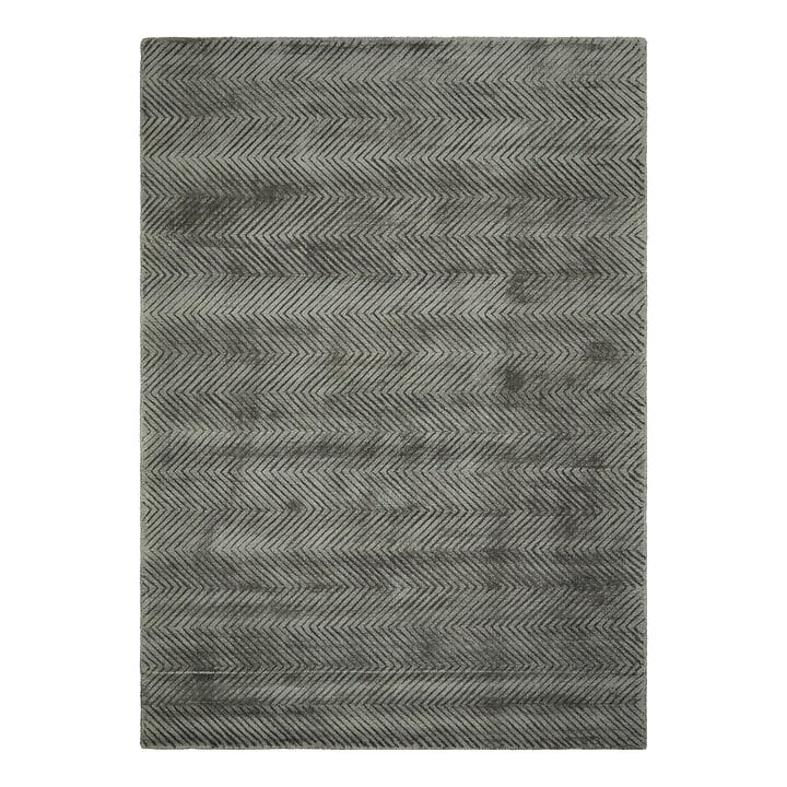 EVON Teppich 371078300000 Bild Nr. 1
