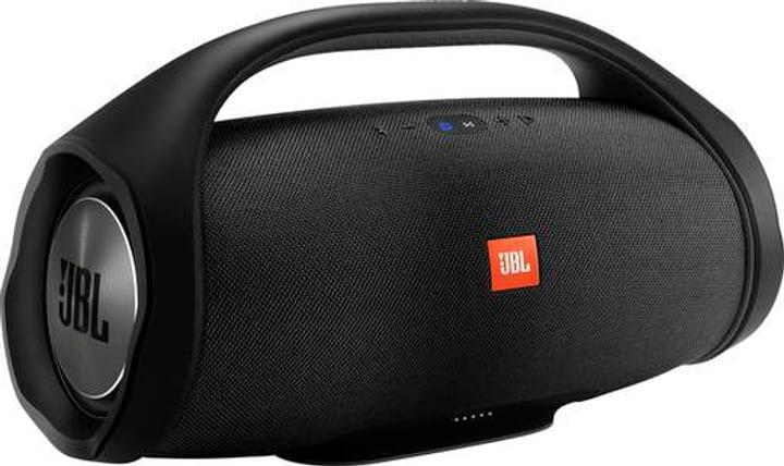 Boombox Bluetooth Lautsprecher JBL 770532100000 Bild Nr. 1