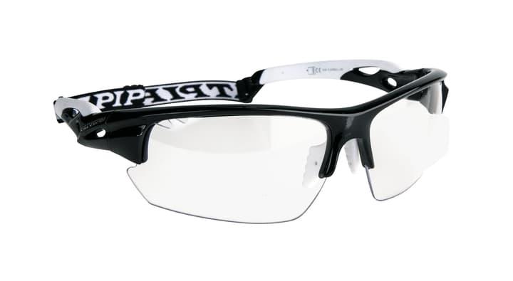 Unihockey Schutzbrille Senior Fat Pipe 492128400000 Bild-Nr. 1