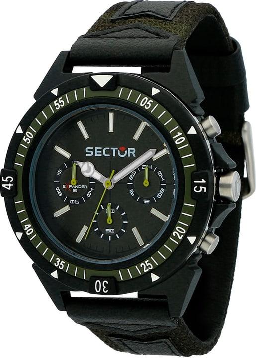 Armbanduhr R3251197052 Sector 760819200000 Bild Nr. 1