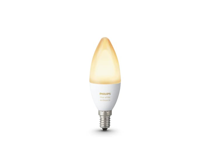 HUE HUE White Ambiance Extension Philips 380113600000 N. figura 1