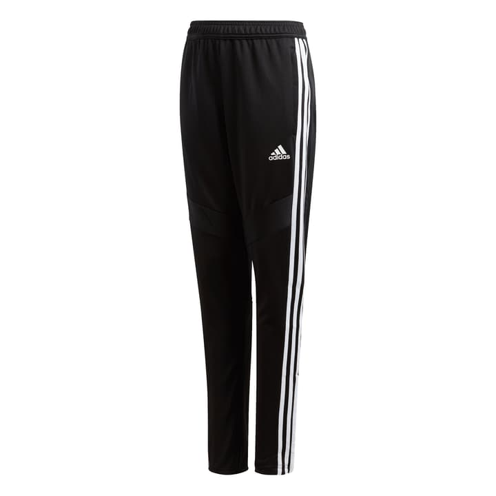 Training Calcio Youth Tiro19 Pant Pantaloni Da Per Adidas Acquistare qxEFOq