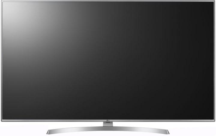 LG 43UK6950 108 cm Téléviseur 4K Téléviseur LG 770346900000 Photo no. 1