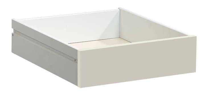 MILO Cassetto interno II 364179000000 N. figura 1